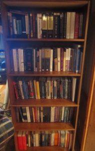 Caesarea books
